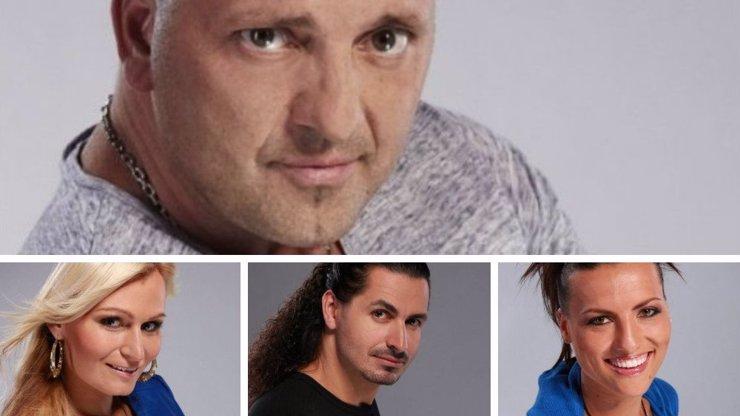Svalovce Castella z VyVolených už ve Vile nechtějí: Tohle jsou 3 nejžhavější kandidáti, kterým hrozí účast v pátečním Duelu
