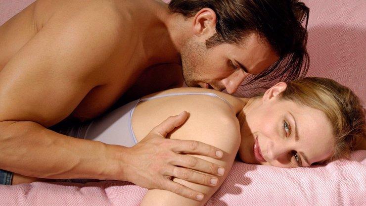 Ženy ve znamení Raka, tohle byste měly vědět: Partnerský a erotický horoskop, s kým vám to bude klapat?
