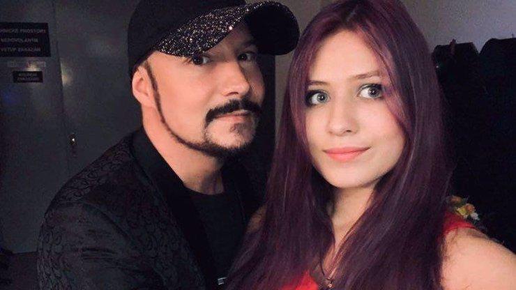 Manželce Bohuše Matuše zakázali další dítě: Byl by to průšvih, přiznal zpěvák