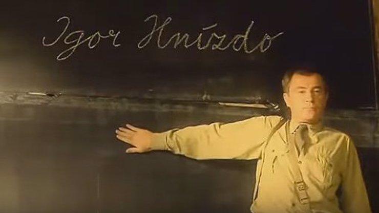 Skvělá kariéra a ošklivá smrt: Připomeňte si život legendárního herce Jana Třísky (†80)
