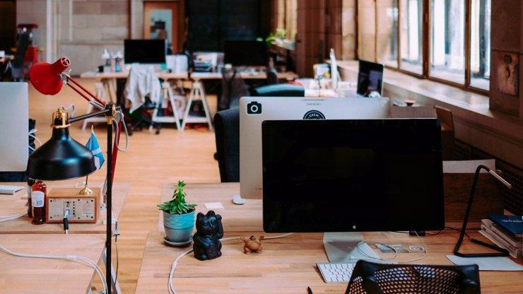5 tipů, jak dobře napsat pracovní inzerát