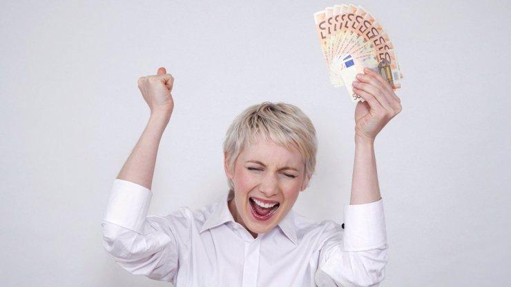 10 nejlepších výmluv pro neplacení daní! Neuvěříte, co si lidé dokážou vymyslet!