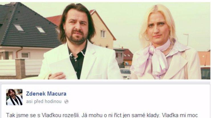 Macurova týraná schovanka Šuleková: Teď budu mluvit já! Nejhorší byla Macurova exmanželka, nepochopíte, co chtěl, aby se mnou dělala…