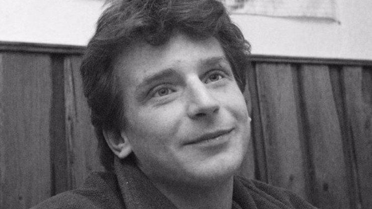 Zemřel Kája z Divokých včel! Herci Zdeňku Raušerovi bylo pouhých 38 let!