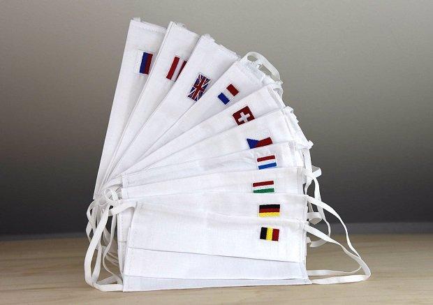 Češi mohou vycestovat, do některých států se ale nedostanou: Tyto země jsou stále tabu