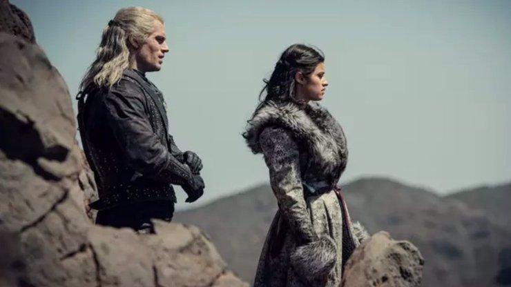 Netflix oznámil prequel seriálu Zaklínač: Ukáže, co bylo 1200 let před zrozením Geralta
