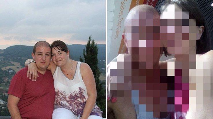 Manžel nutil svoji obézní ženu cvičit, ona se bránila zuby nehty. Nakonec se z ní stala kulturistka!