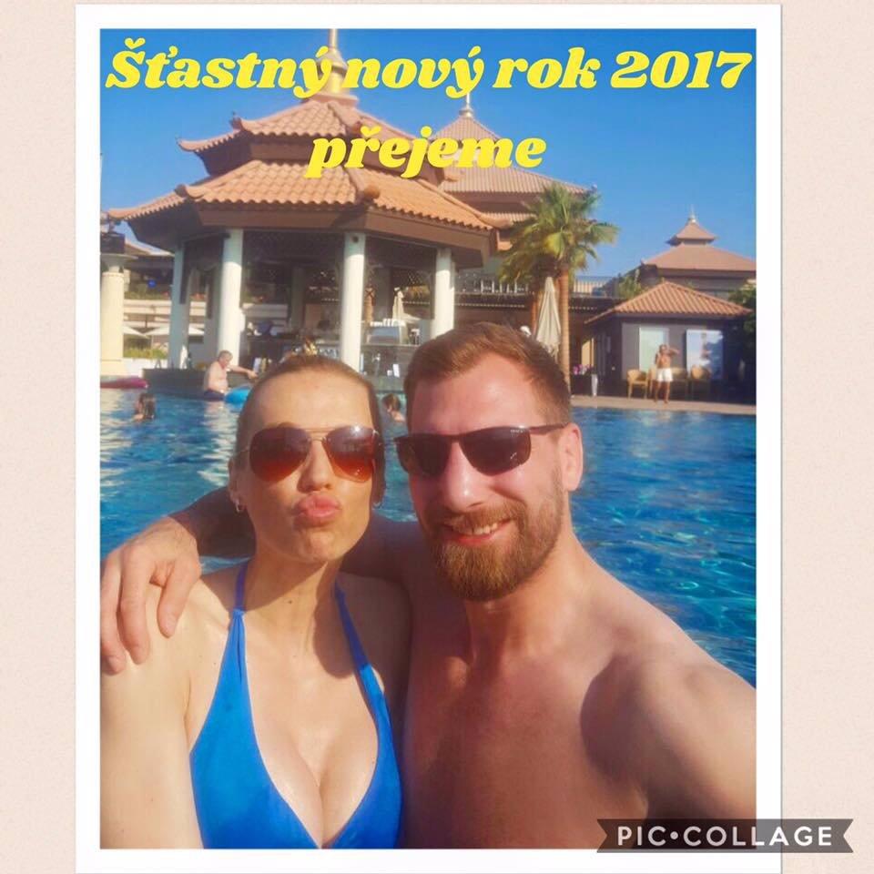 Hanka Mašlíková je těhotná: Prozradila něco, za co ji spousta žen odsoudí!