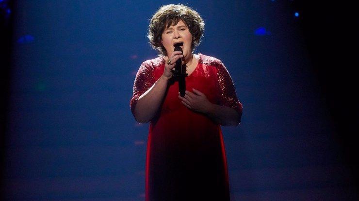 Tvoje tvář má známý hlas 2020 vyhrála Jitka Čvančarová: Vystoupením dojala porotu k slzám