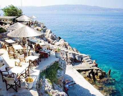 Kdy budou letní prázdniny v Německu, Rakousku nebo třeba v Chorvatsku?