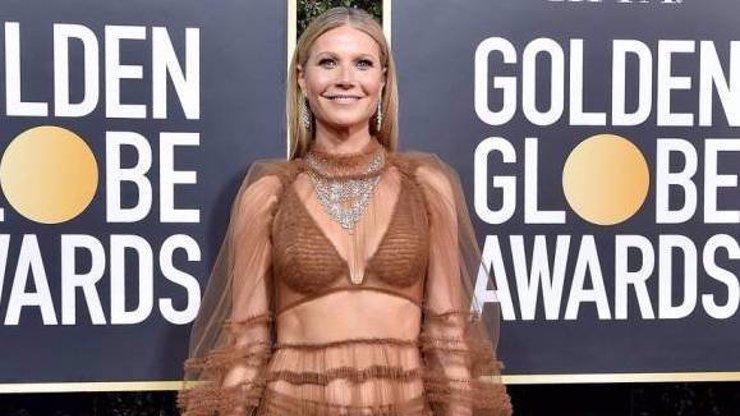 Svíčka s vůní rozkroku Gwyneth Paltrow: Ženě bouchla v obýváku a málem zapálila dům