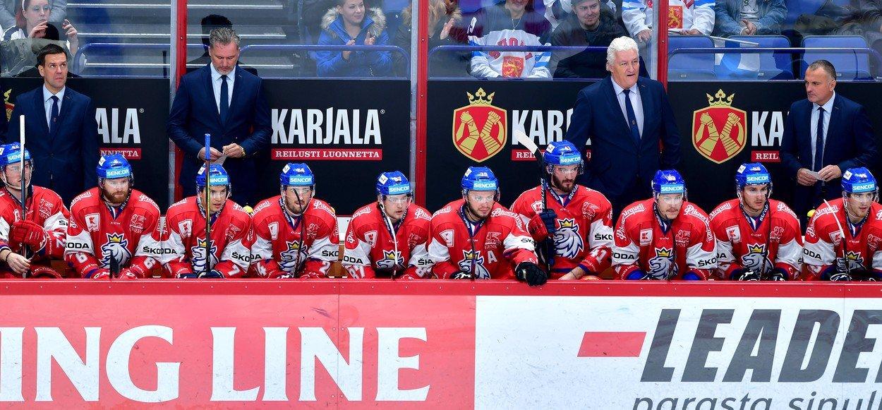 MS v hokeji 2020: Jak získat vstupenky na zápasy české reprezentace