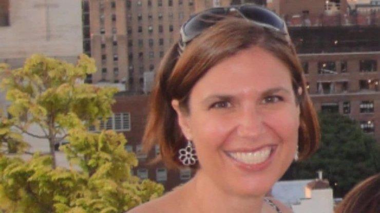 Koronavirus ji dohnal k sebevraždě: Doktorka nezvládla pohled na umírající pacienty