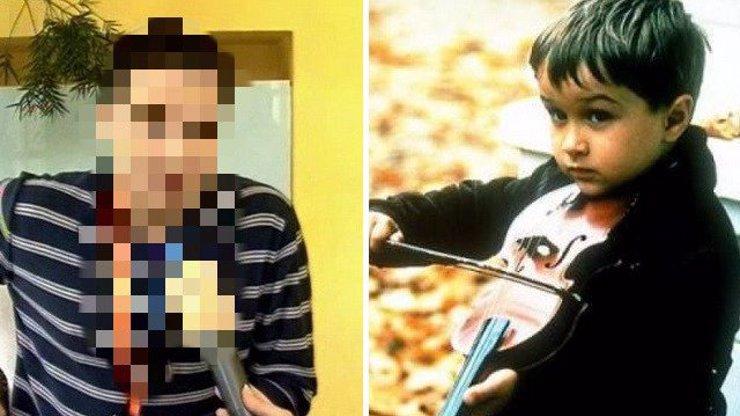 Vzpomínáte na roztomilého Kolju? Takhle teď vypadá Andrej Chalimon a neuvěříte, čím se živí!