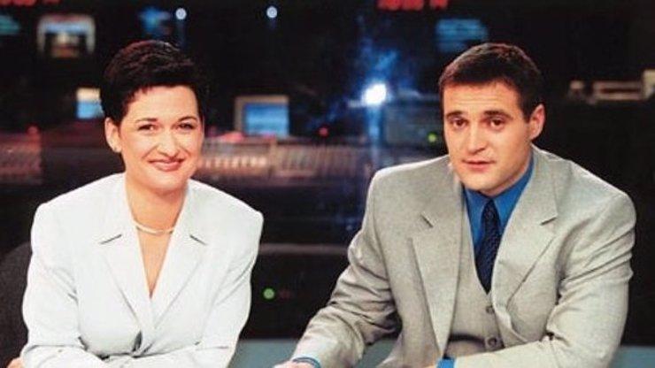 Jak skončilo přátelství Pavla Zuny a Mirky Čejkové? Nenávist a lhostejnost!