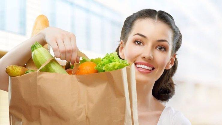 12 vět, na které jsou alergičtí všichni vegetariáni!