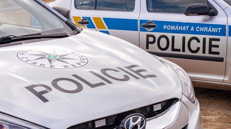 Strašlivá tragédie: Státní zástupkyně pro Prahu 5 spáchala sebevraždu skokem z okna