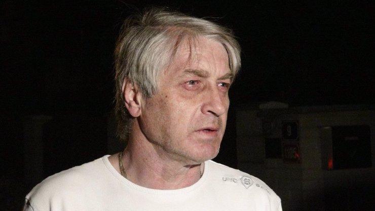 Policie chystá další překvápko pro Josefa Rychtáře! Co nám vykecaly naše zdroje?