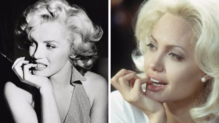 5 slavných, jejichž image použili na rozjezd své kariéry jiní slavní