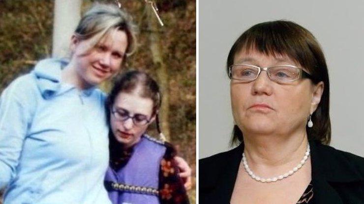 KAUZA KUŘIM: Ombudsmanka Anna Šabatová obešla zákon a BESTIÁLNÍ MUČENÍ MOHLO POKRAČOVAT