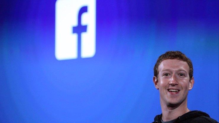 Radikální změna: Facebook se chystá přejmenovat