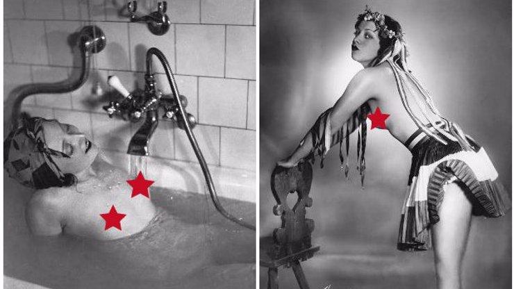6 věcí, které ženy odjakživa tajně provozují v koupelně