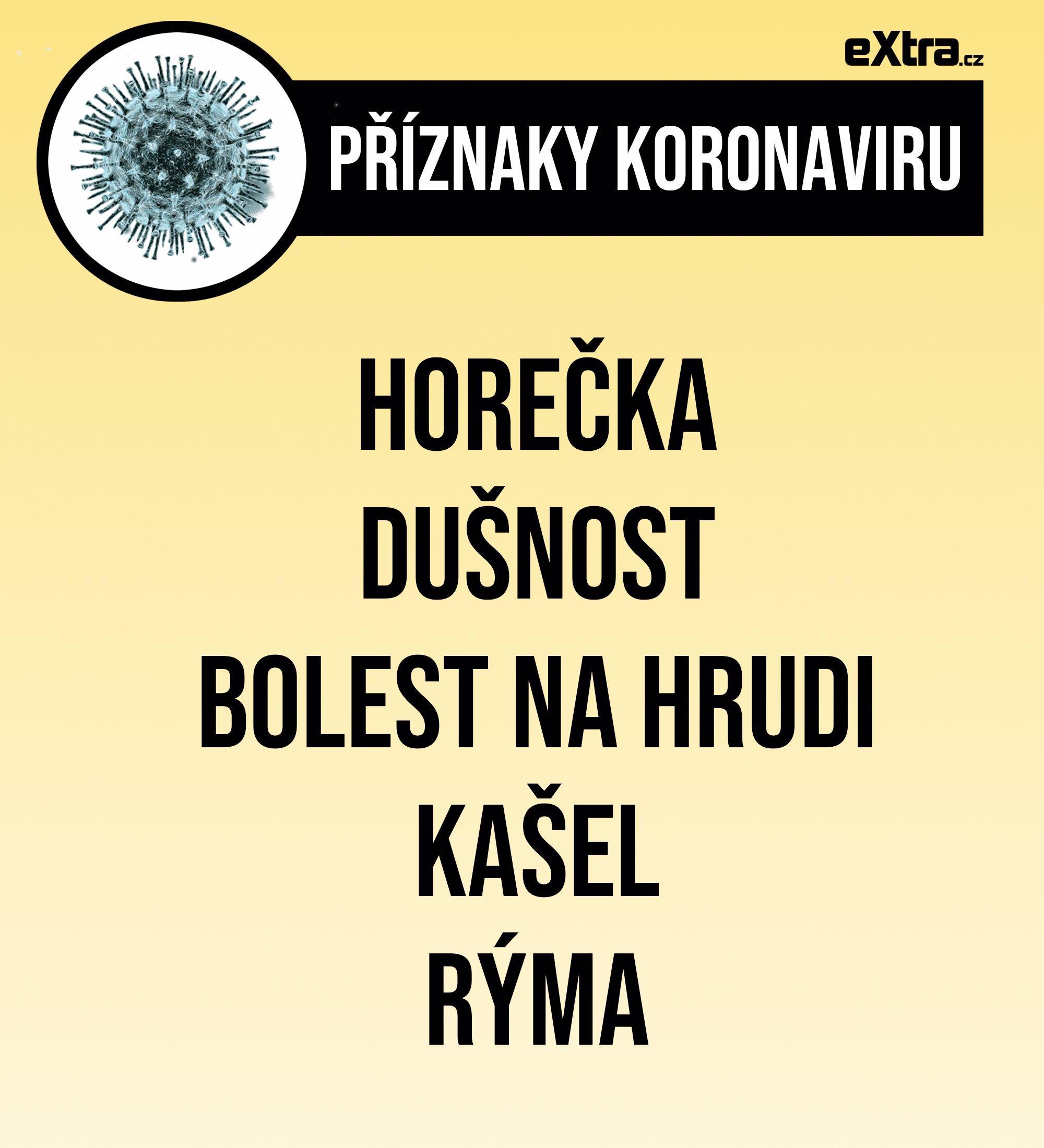 Epidemiolog Prymula: Odpoledne rozhodneme o karanténě pro Česko! Dva taxikáři na tom jsou zle