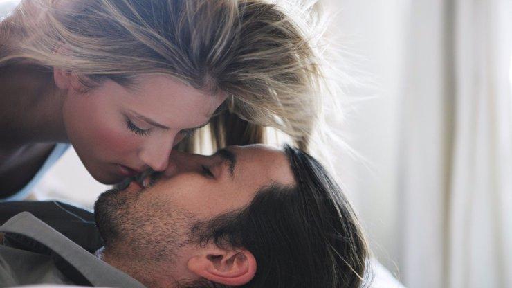 Jak jsou na tom s láskou ženy narozené ve znamení Panny? Čtěte partnerský a erotický horoskop!