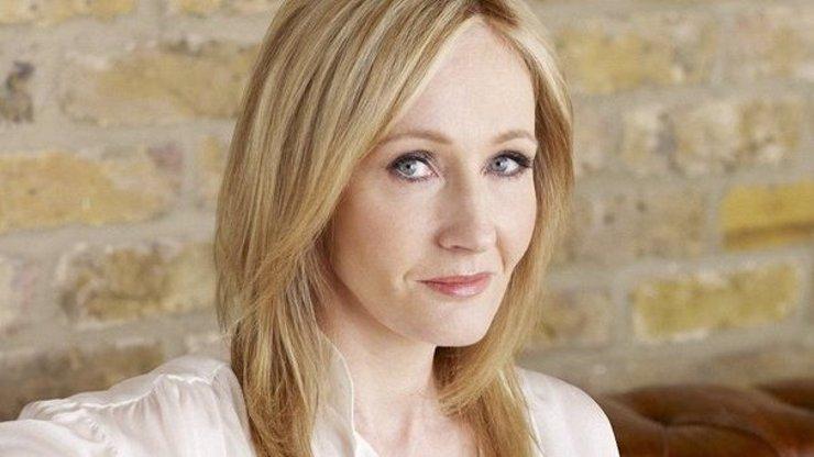 Hvězdy Harryho Pottera se rozhádaly: Neshodnou se v názoru na menstruující lidi