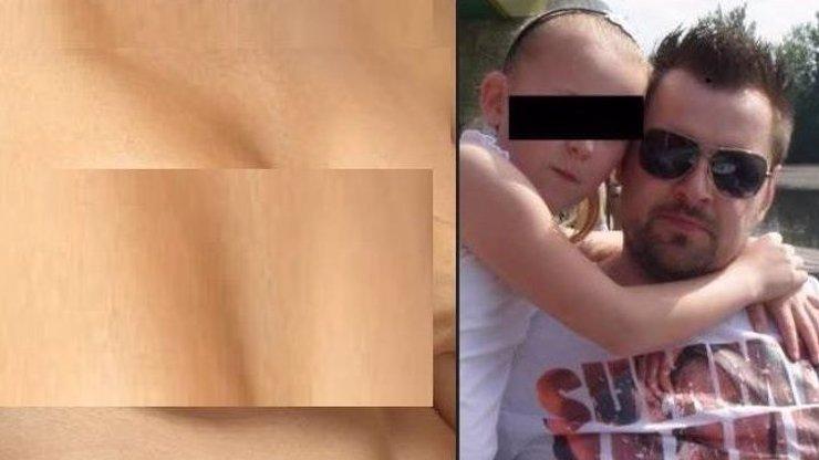 Fotky z  pitevního stolu! Egypťané fotili těla Klárky a Moniky!  Kdo je dal novinářům?