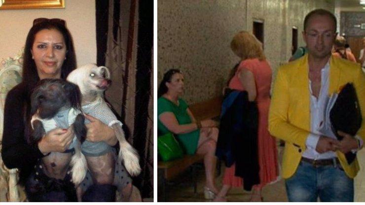 10 důvodů, proč si Nora Mojsejová vzala bizarního účastníka reality show! Slováci hovoří o povedeném podvodu!