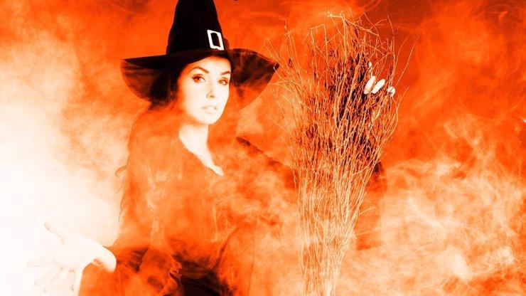 Po stopách pálení čarodějnic: Jak se ze sexuálních orgií vyvinul rituál symbolizující dávné inkviziční popravy?