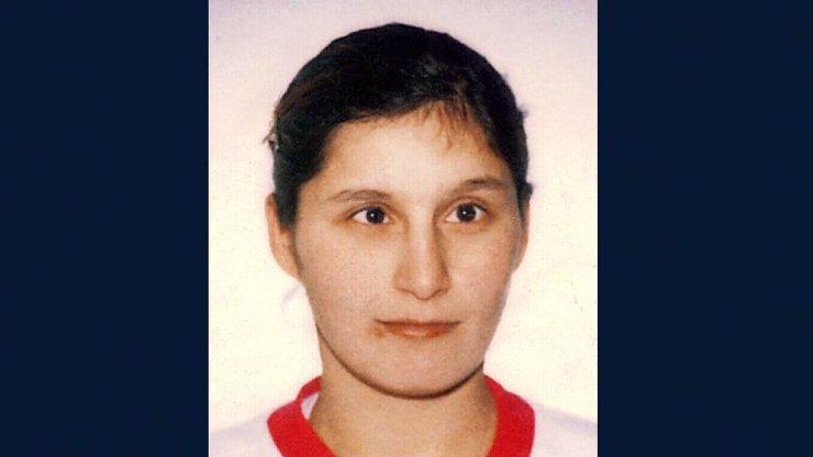 Bestiální vražda na Slovensku: Mladou maminku (†33) vrah rozřezal na kusy. Udělal si čáry fixou, aby řez vedl měkkou tkání