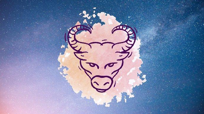 Víkendový horoskop: Střelci vyřeší všechna svá trápení, Kozorohy čeká vášnivý víkend
