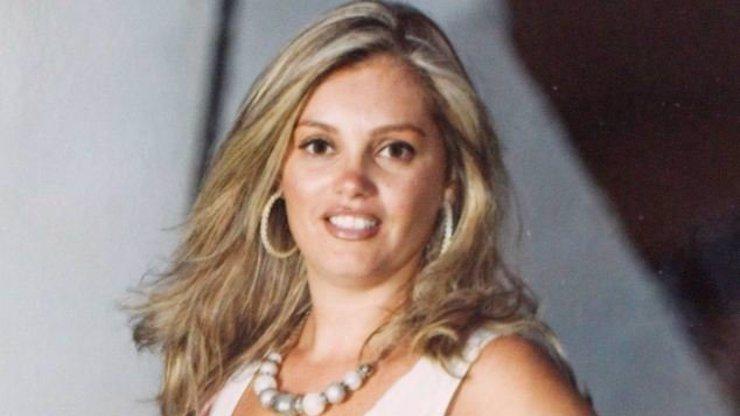 Hrůza: Těhotná žena zemřela poté, co jí místo slepého střeva vyoperovali vaječníky!