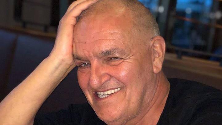 Iveta Bartošová? Zpupný nevděčný fracek, říká první manažer zesnulé zpěvačky