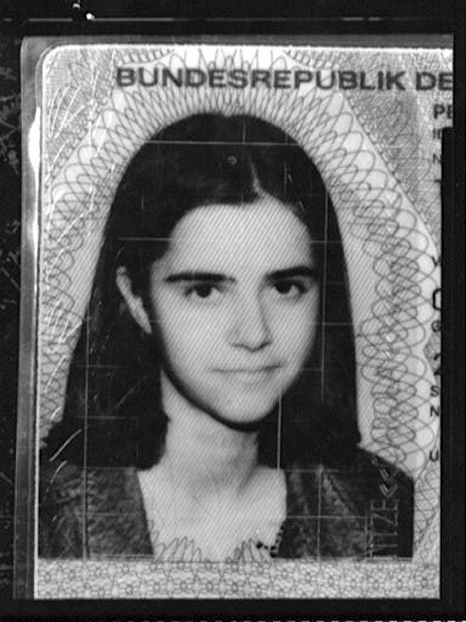 Maddie v tom není sama: Christian B. je podezřelý z dalších vražd dětí, mimo jiné Caroly