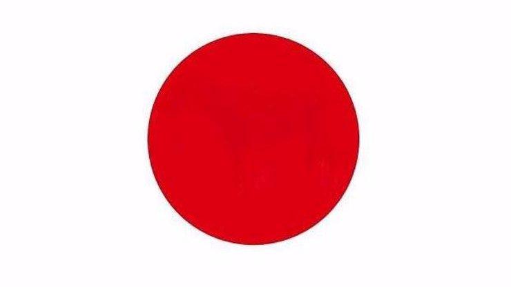 OPTICKÁ ILUZE: Vidíte jen červený puntík? Tak bude něco špatně s vaším zrakem!
