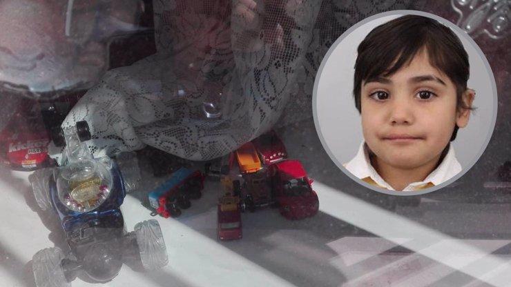 Valerie (6) před rokem záhadně zmizela na Žižkově! Vyšetřovací verze: Obchod s dětmi