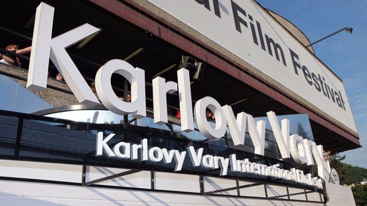 5 důvodů, proč letos nesmíte chybět na fesťáku v Karlových Varech