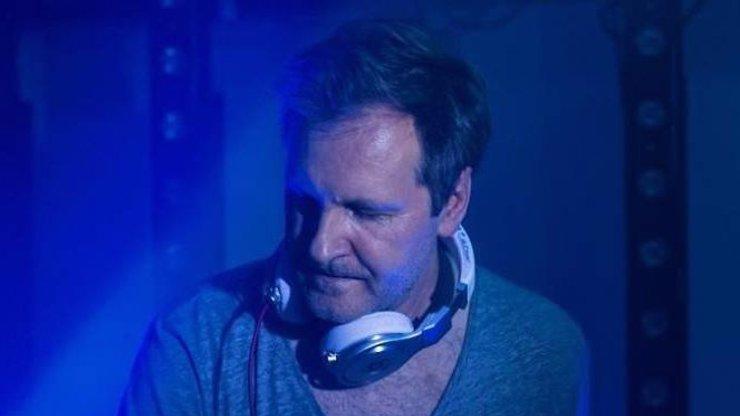 Kamarádi i kolegové truchlí za DJ Loutku (†51), který se oběsil: Je to pro nás šok!