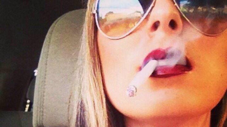 Přestanete kvůli tomu kouřit? Krabička cigaret zdraží až na závratných 150 korun