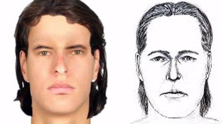 Záhada mrtvého muže s dokonalým chrupem: Neví se, kdo to je a kde se tam vzal