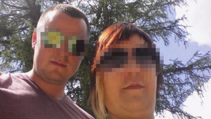 BRUTÁLNÍ VRAŽDA: Policista na Slovensku ubodal snoubenku pár hodin před svatbou. Pohádali se kvůli koláčkům!