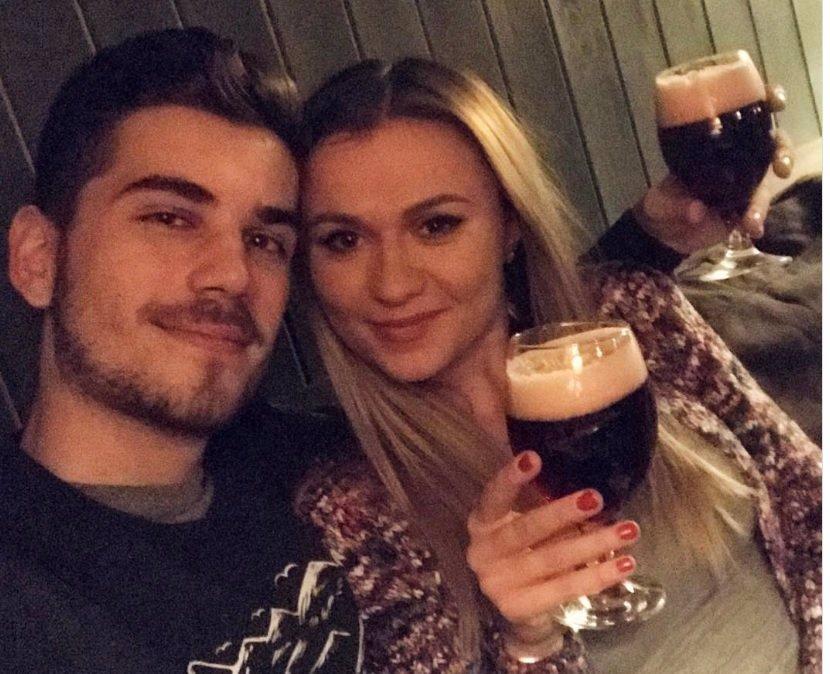 České a slovenské děti panikaří a pláčou: Rozešli se jejich oblíbení youtubeři!