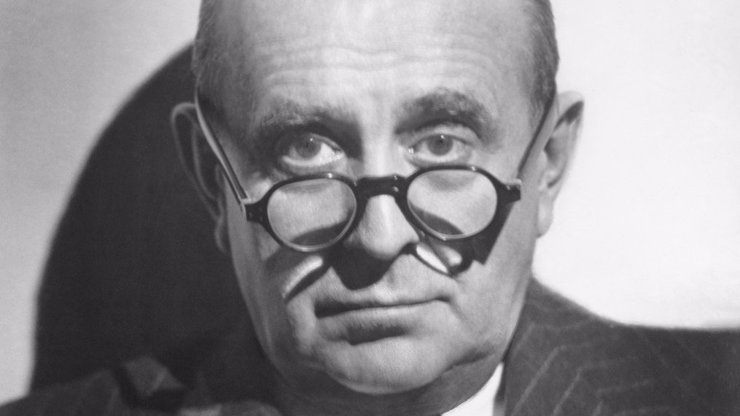 Záhadná smrt Jana Masaryka: Vražda, sebevražda, nebo nešťastná náhoda?