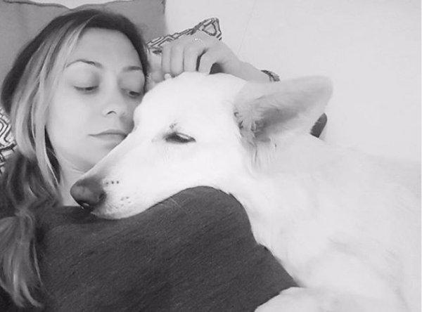 Tragédie při porodu: Třicetiletá sportovkyně zemřela v komatu, Bobanka své dítě nikdy neviděla