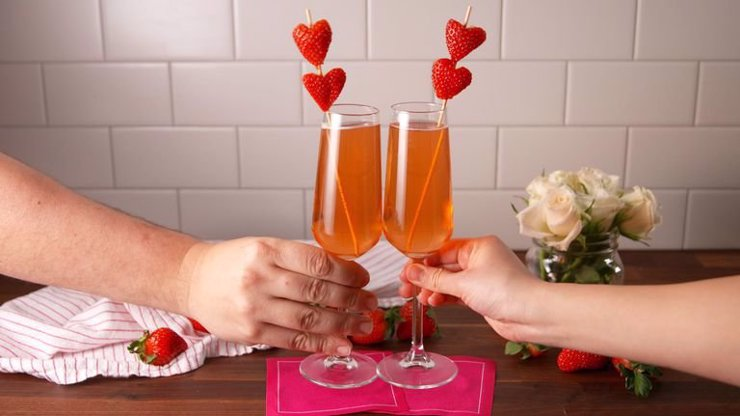 Valentýn přeje připraveným: Nenechávejte nákup dárků na poslední chvíli
