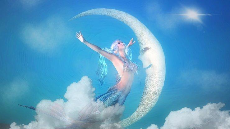 Horoskop na víkend: Štíry čeká nepříjemné dusno, Střelec bude z milostné energie čerpat až do Vánoc