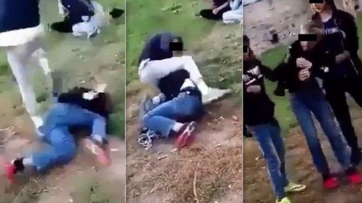 Vedení města Sedlčany se vyjádřilo k brutálnímu napadení mladíka: Pachatel musí být potrestán